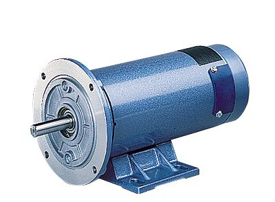 56c frame dc motor 1800 rpm 1 2 hp explosion proof xprf 90 for 2 hp dc electric motor