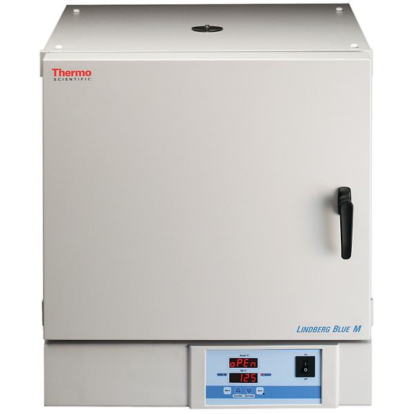 thermo scientific vacuum oven manual