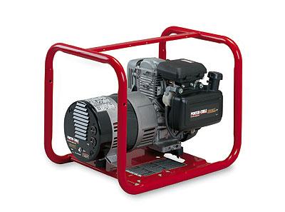 2500 watt power generator from cole parmer. Black Bedroom Furniture Sets. Home Design Ideas