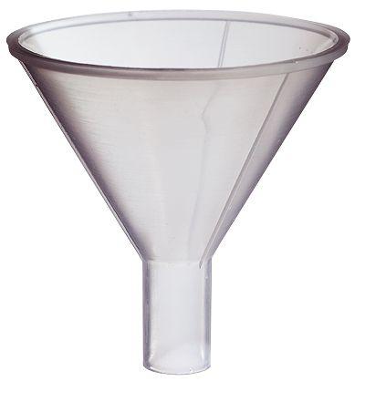 Large Funnel