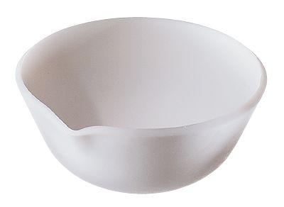 Chemware PTFE Evaporating Dish w Pour Spout 100 mL 1 Pk ...