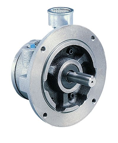 Direct Drive Nema Type 56 C Face Air Motor 1 3 4 Hp From Cole Parmer