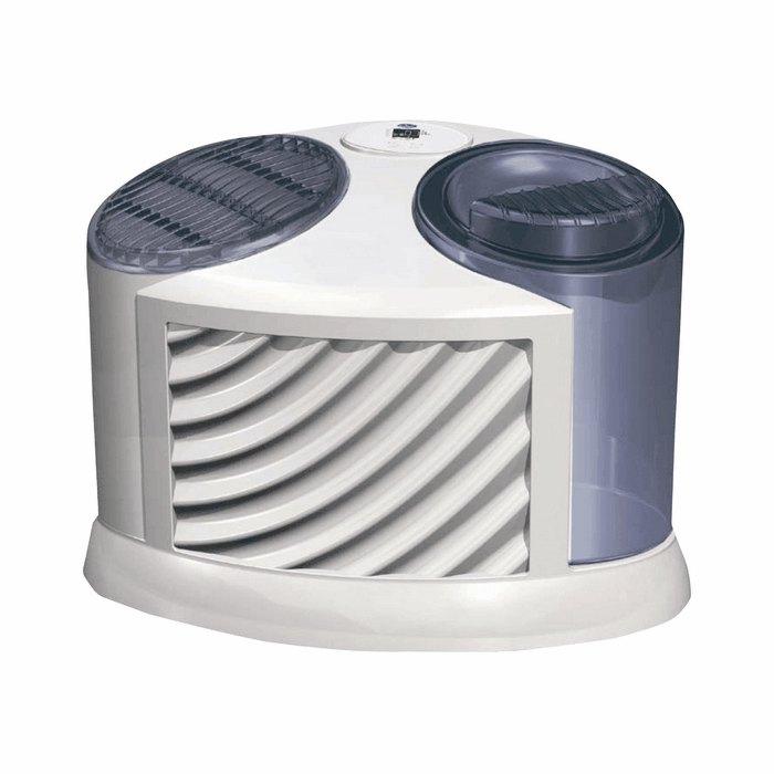 essick - Essick Humidifier