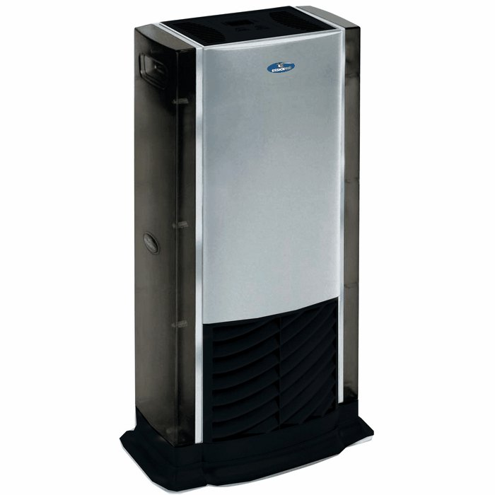 Essick Tower Style Multi Room Humidifier From Cole Parmer