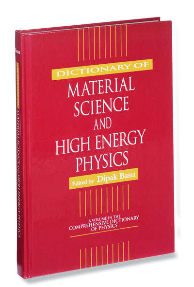 physical science terms dictionary Physical science definition, any of the natural sciences dealing with inanimate matter or with energy, as physics, chemistry, and astronomy see more.