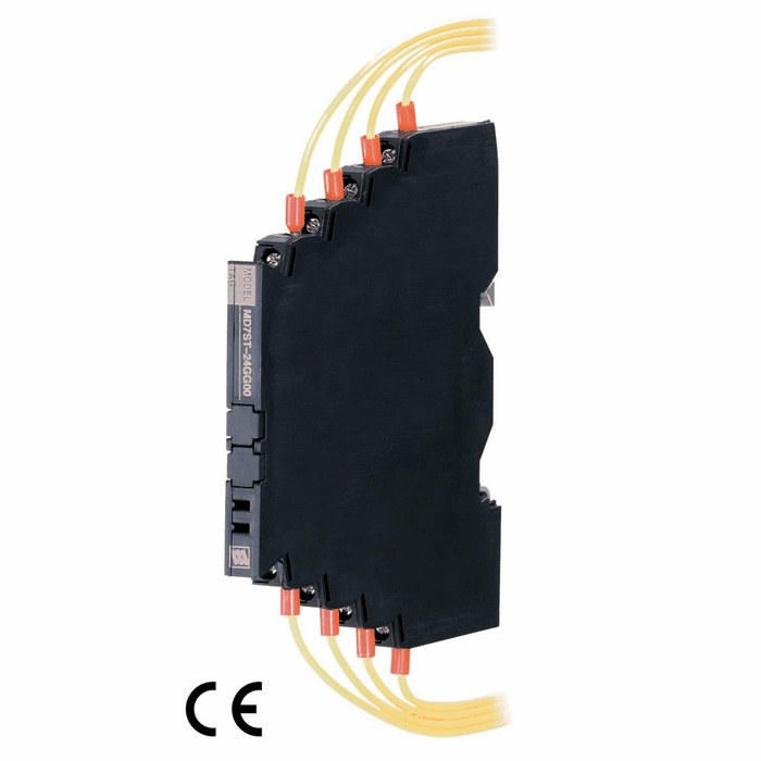 m511218 two wire rtd transmitter platinum rtd 100 ohm from. Black Bedroom Furniture Sets. Home Design Ideas
