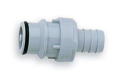 Quick Disconnect Water Hose Fittings Quick Disconnect Fittings