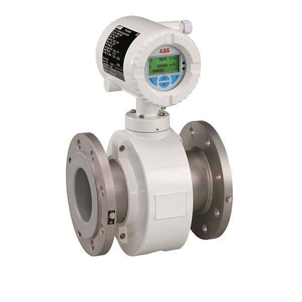 Piping Requirements For Flow Meter Installation