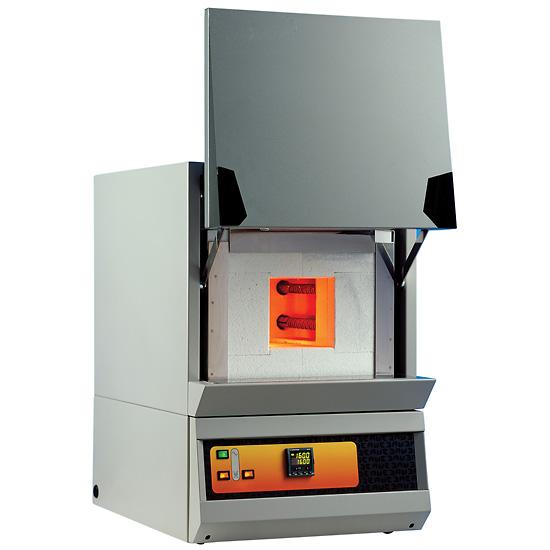 monarch add a furnace manual