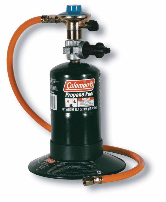 Gas Bottle Safety Ew-36302-11 Gas-safety Adapter