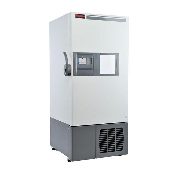Thermo iec uxf40086v thermo scientific revco uxf upright freezer