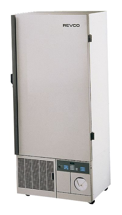 Thermo scientific revco elite upright 40 freezers 20 2 cu ft 115v from
