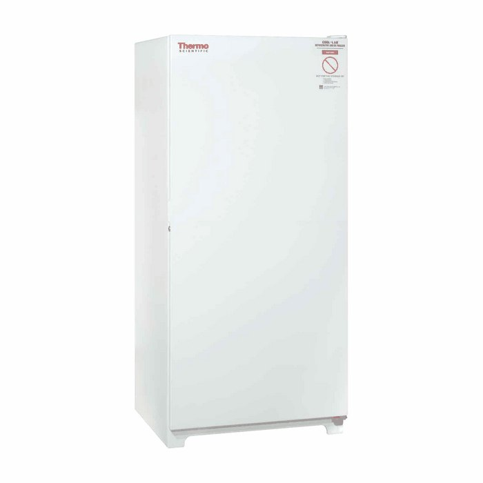 Thermo iec 3566a thermo scientific explosion proof refrigerator