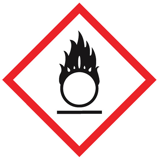 Ghs Pictogram Flammable Www Imgkid Com The Image Kid