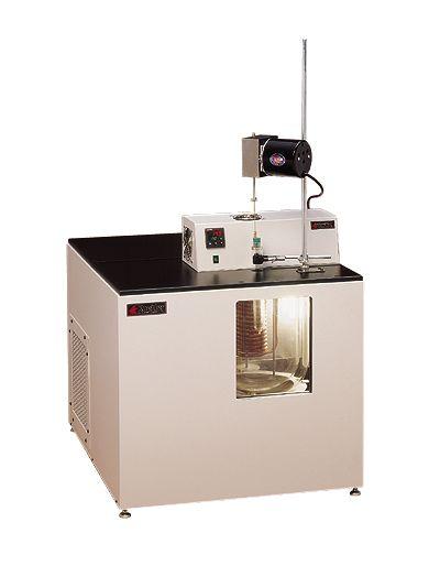 Koehler Reciprocating Stirrer Motor, 230 VAC