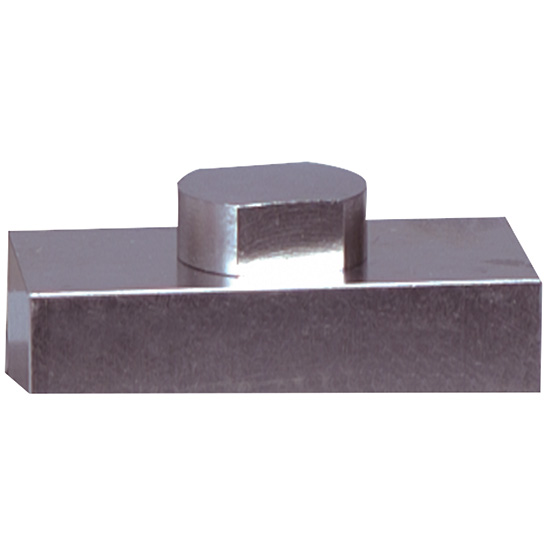 Omegadyne Load Button For 10k To 30k Lb Tension