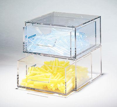 modular stacking drawers 2