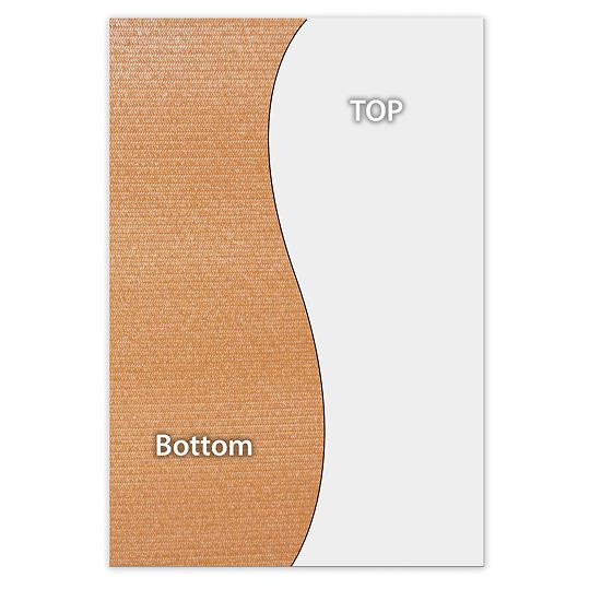 cleanroom mat frame polystyrene 36 l x 24 w from cole parmer. Black Bedroom Furniture Sets. Home Design Ideas