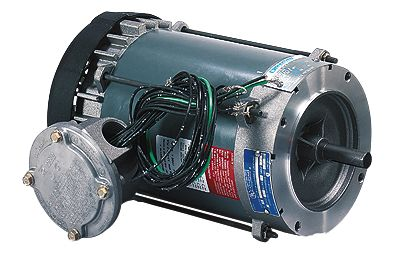 Explosion proof single phase tefc motor 56c 0 5 hp 1800 for 5 hp 1800 rpm motor