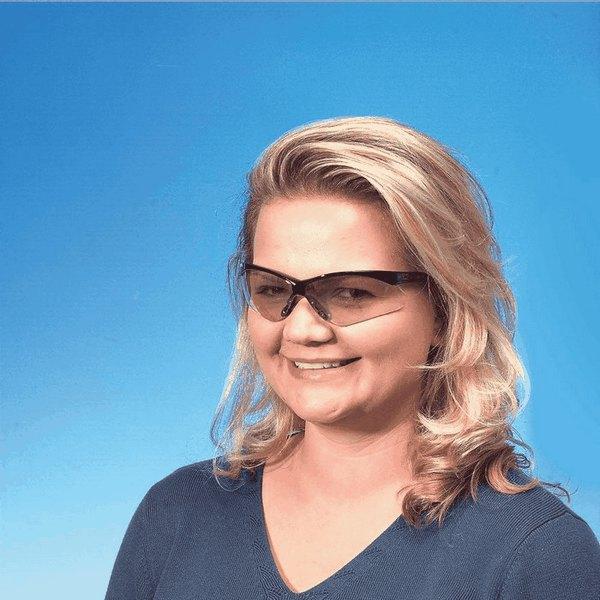 Allsafe Safety Glasses