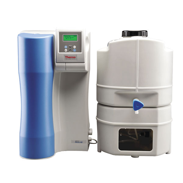 ro water purification system pdf