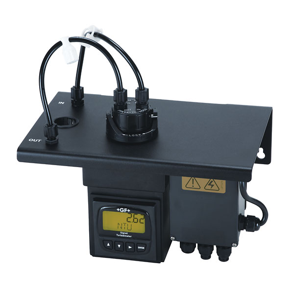 Walchem Ph Meter : Process technology automation inc distribution