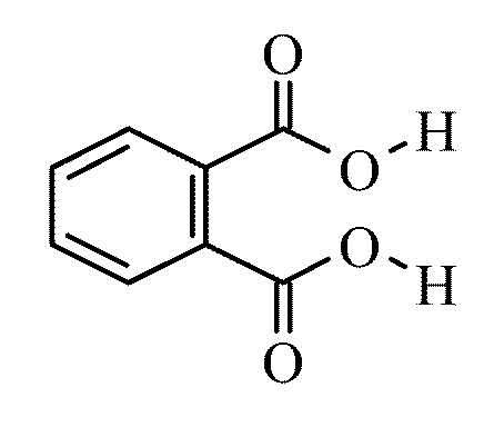 Phthalic Acid Related Keywords & Suggestions - Phthalic Acid Long ...