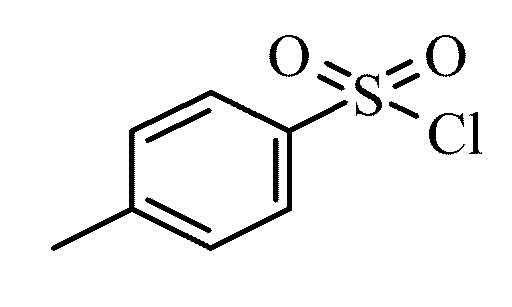 P Toluenesulfonyl Chloride 4-Toluenesulfonyl chlo...