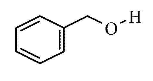 Benzyl alcohol 99 1l CAS 100 51 6 Liquid from Cole-Parmer