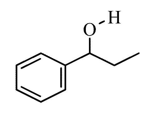 1 Phenyl 1 propanol 99 250g from Cole-Parmer