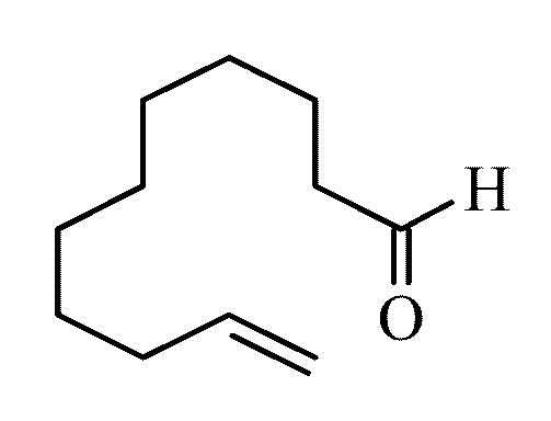 undecylenic aldehyde