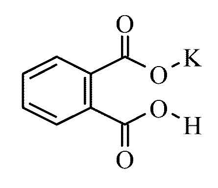 Gallery For > Structural Formula Of Hydrogen H2 Structural Formula