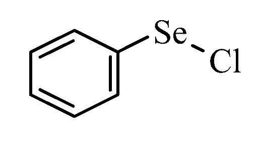 Phenylselenyl Chloride