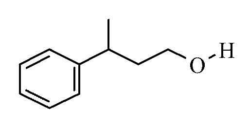 1-Butanol; n-Butanol