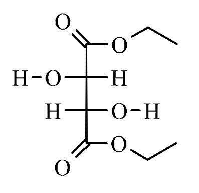 Is Tartaric Acid A Liquid At Room Temperature