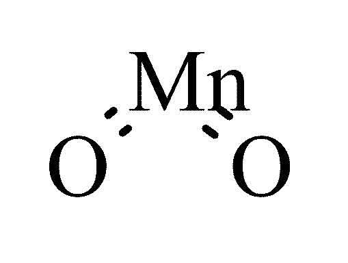 how to make manganese dioxide