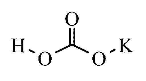 Hydrogen Carbonate Ro 5223