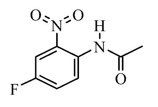 4Bromoacetanilide  103888  Catalog of Chemical Suppliers