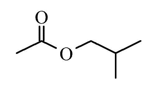 Isobutyl acetate 98 2 5l from Cole-Parmer