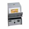 Thermo Scientific Thermolyne Muffle Furnace 350 cu in SSP 240V (Representative photo only)