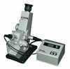 EW-02939-02 Atago<small><sup>®</sup></small> Abbe Refractometer, 100-240 VAC