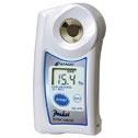 EW-02941-60 Digital Pocket Ethylene Glycol Refractometer (°C scale)