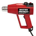 EW-03033-02 Proheat Varitemp Heat Gun, 130 to 815°F, 220 V