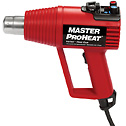 EW-03033-04 Proheat Variair Heat Gun, 130 to 900°F, 120 V
