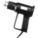 EW-03033-06 Economical Heat Gun, 500/1000°F, 120 V