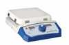 StableTemp Digital Ceramic Stirring Hot Plate 7 x 7 120 VAC (Representative photo only)