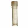 External Thread PP Cryogenic Vials Sterile Smooth 5mL 2000 Cs (Representative photo only)