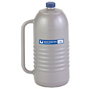 EW-03773-51 4L Liquid Nitrogen Storage Dewar