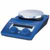 EW-04671-21 IKA<small><sup>®</sup></small> RCT Basic IKAMAG Digital Round-Top Stirring Hot Plate, 115V
