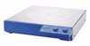 "EW-04671-82 IKA<small><sup>®</sup></small> 19"" x 19"" Large Capacity Digital Stirrer, 115V"